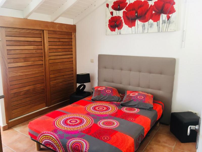 Vente maison / villa Saint francois 541000€ - Photo 6