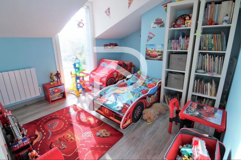Sale house / villa Saint prix 749000€ - Picture 8