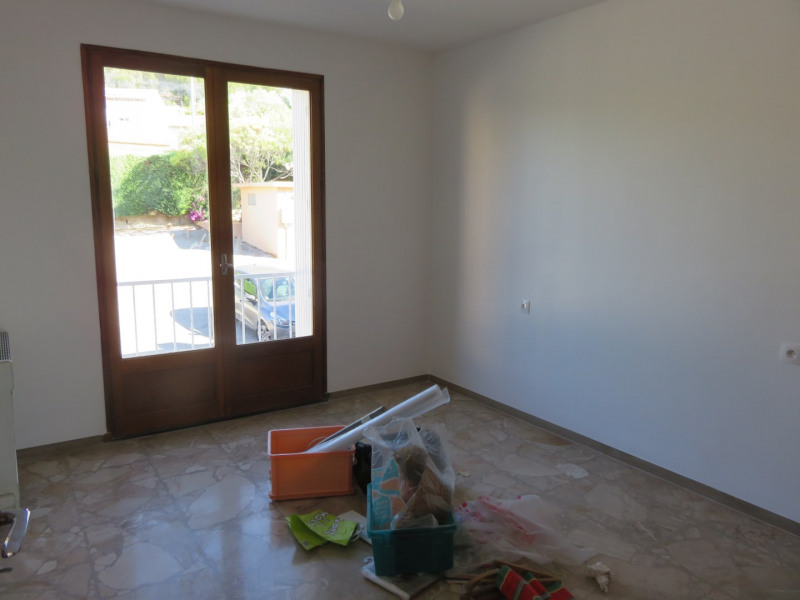 Rental apartment Bandol 1 100€ CC - Picture 6