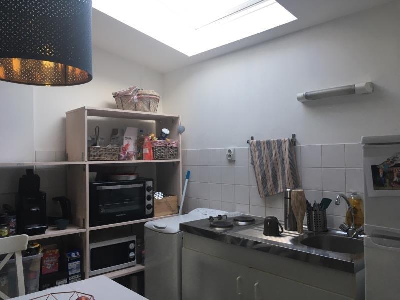 Location appartement St andre de cubzac 487€ CC - Photo 2