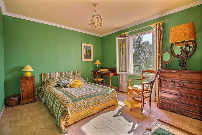 Vente de prestige maison / villa Nîmes 699000€ - Photo 12