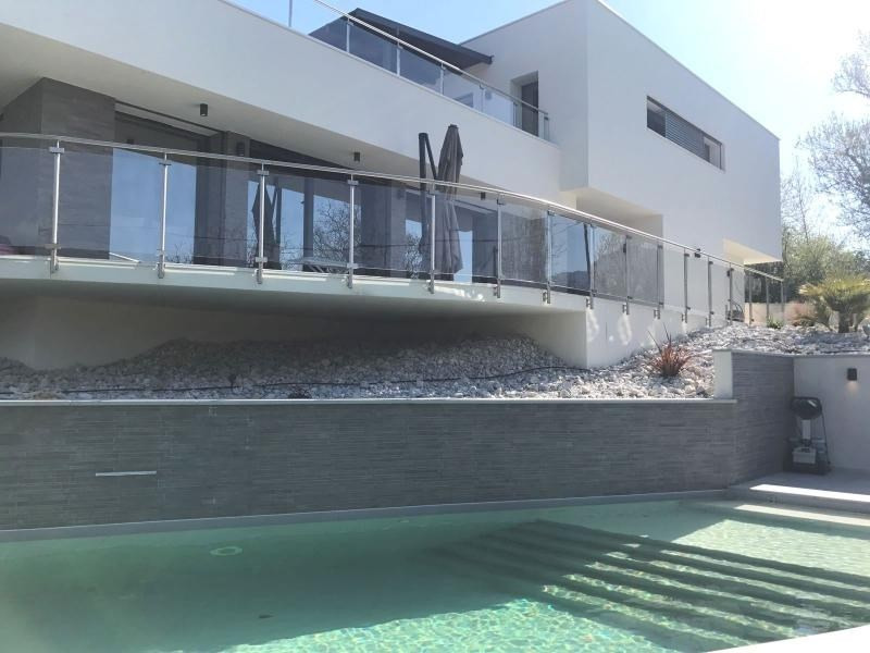 Vente de prestige maison / villa Aix les bains 720000€ - Photo 2
