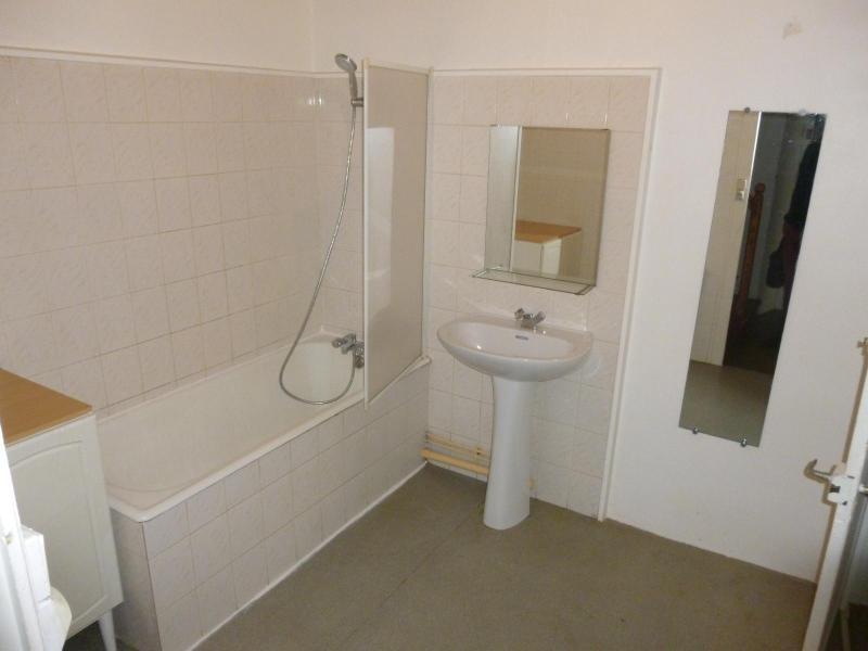 Location appartement Savigny 410€ CC - Photo 7