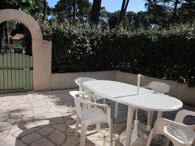Sale house / villa La palmyre 159000€ - Picture 2