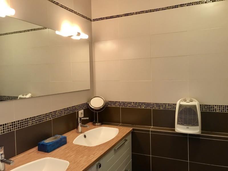 Vente appartement Merignac 224900€ - Photo 4