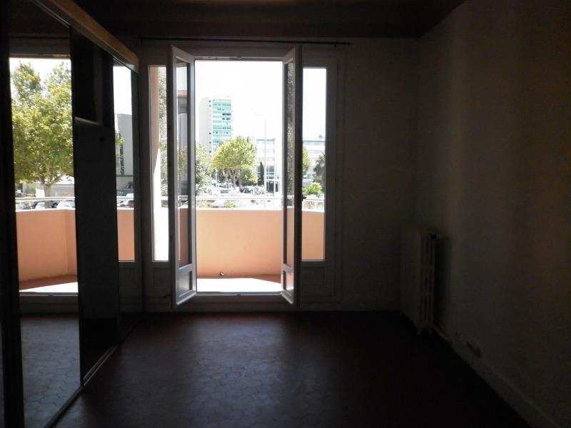 Sale apartment Toulon 147000€ - Picture 2