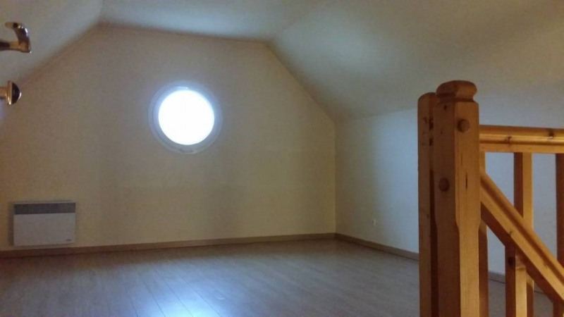 Vente appartement Bruyeres-le-chatel 178 000€ - Photo 6