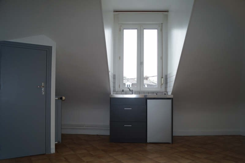 Location appartement Arras 320€ CC - Photo 2