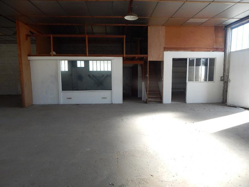 Sale shop Medis 170000€ - Picture 2