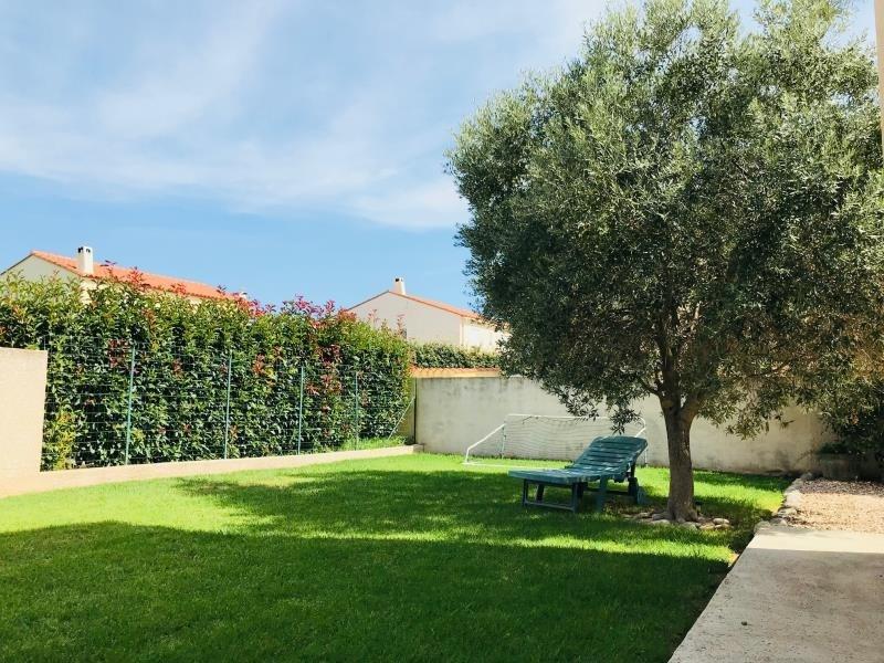 Sale house / villa Villelongue de la salanque 255000€ - Picture 9