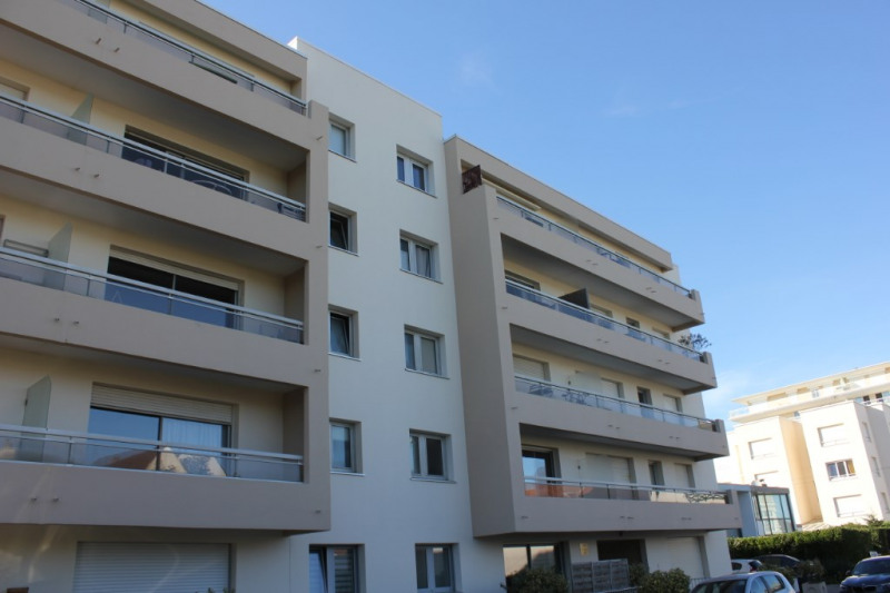 Vente appartement Le touquet paris plage 392 000€ - Photo 1