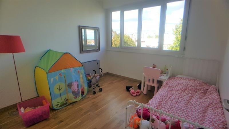 Vente appartement Chennevieres sur marne 229900€ - Photo 5