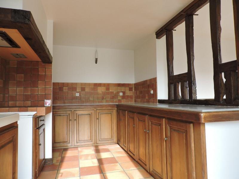 Rental house / villa Castelculier 1030€ CC - Picture 6