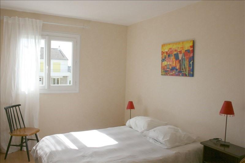 Vente appartement Pornichet 187000€ - Photo 7
