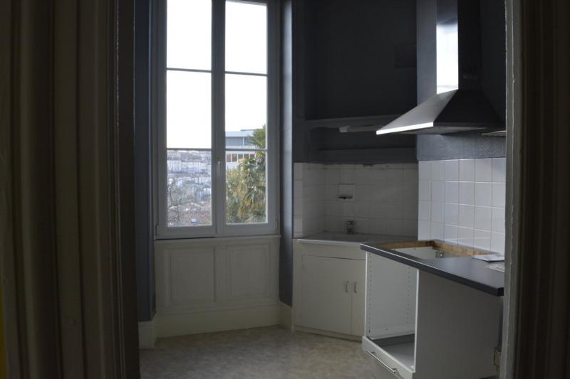 Vente maison / villa Angoulême 246100€ - Photo 3