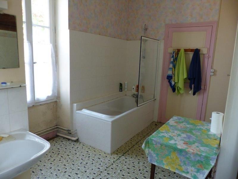 Vente maison / villa St georges d'oleron 392000€ - Photo 10
