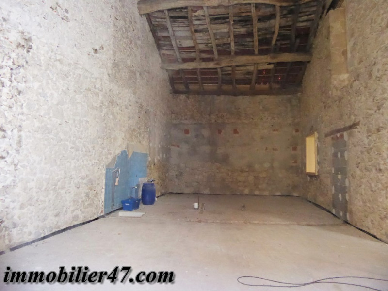 Vente maison / villa Prayssas 49 000€ - Photo 7