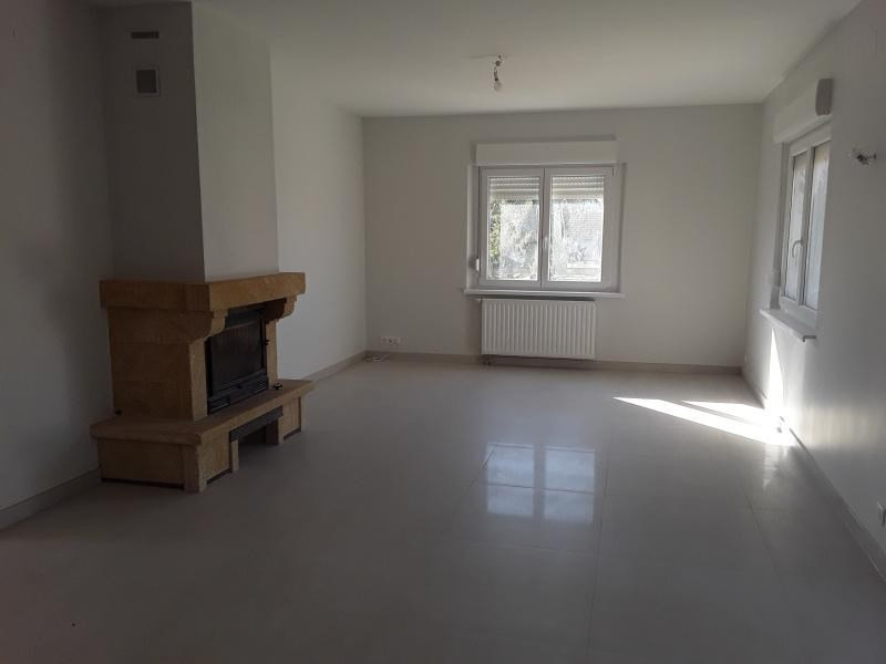 Rental house / villa Ensisheim 1 630€ CC - Picture 4