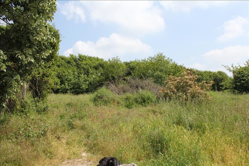 Vendita terreno Maintenon 77000€ - Fotografia 2