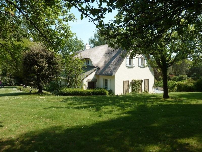Vente de prestige maison / villa Guerande 735000€ - Photo 2