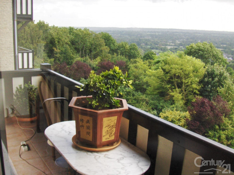 Sale apartment Tourgeville 315 000€ - Picture 8