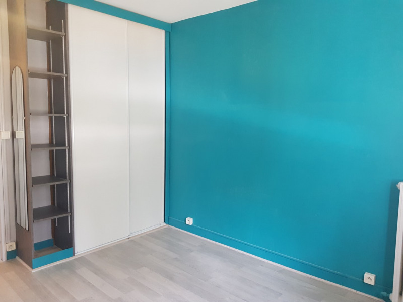 Location appartement Malakoff 1 200€ CC - Photo 2
