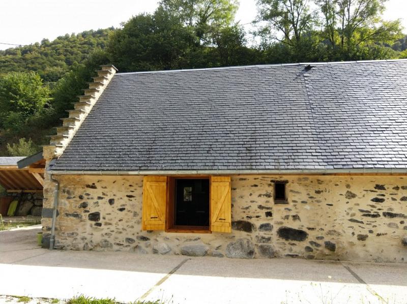 Sale house / villa La mongie 278000€ - Picture 2