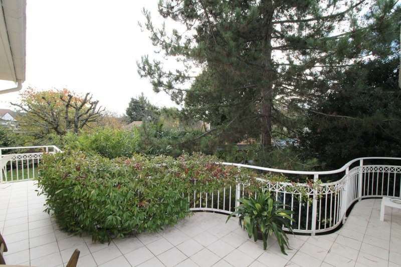 Sale house / villa La verriere 435 000€ - Picture 6