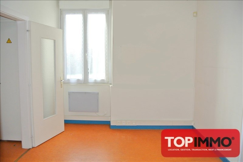 Rental office Thann 350€ HT/HC - Picture 3