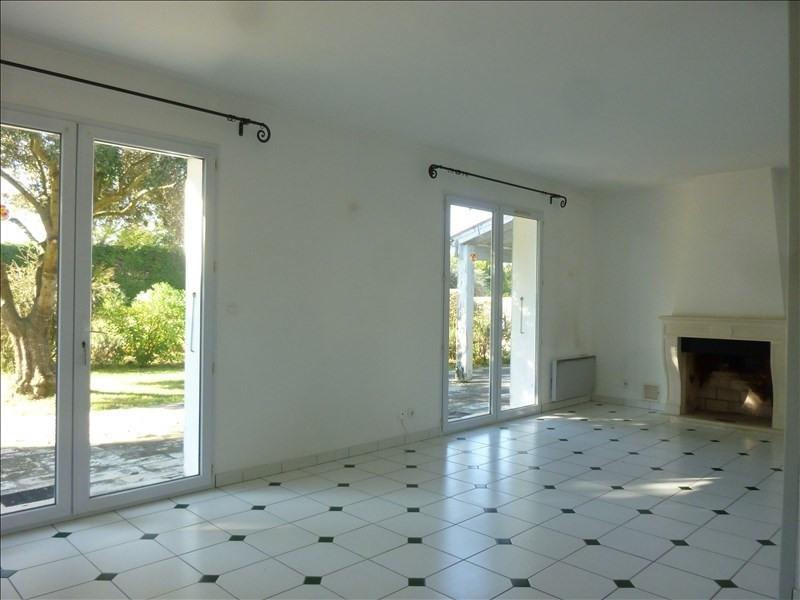 Vente maison / villa St pierre d'oleron 282000€ - Photo 4