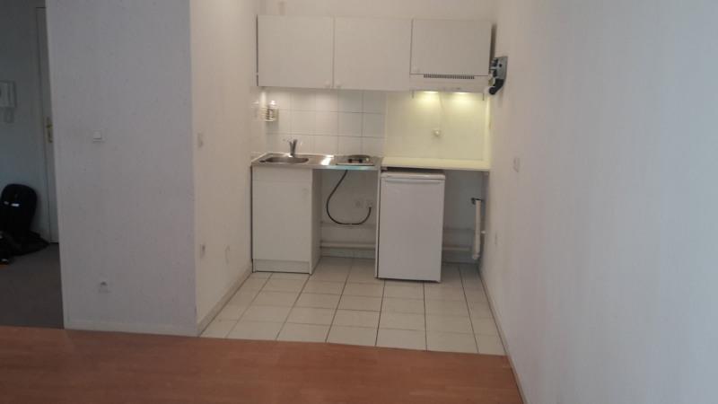 Location appartement Argenteuil 759€ CC - Photo 3