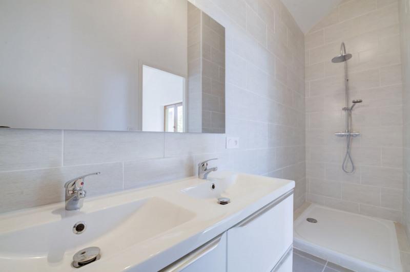 Vente de prestige maison / villa Vernaison 590000€ - Photo 25