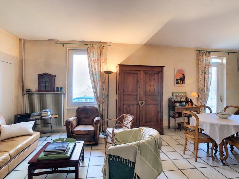 Vente maison / villa Montluçon 109000€ - Photo 13