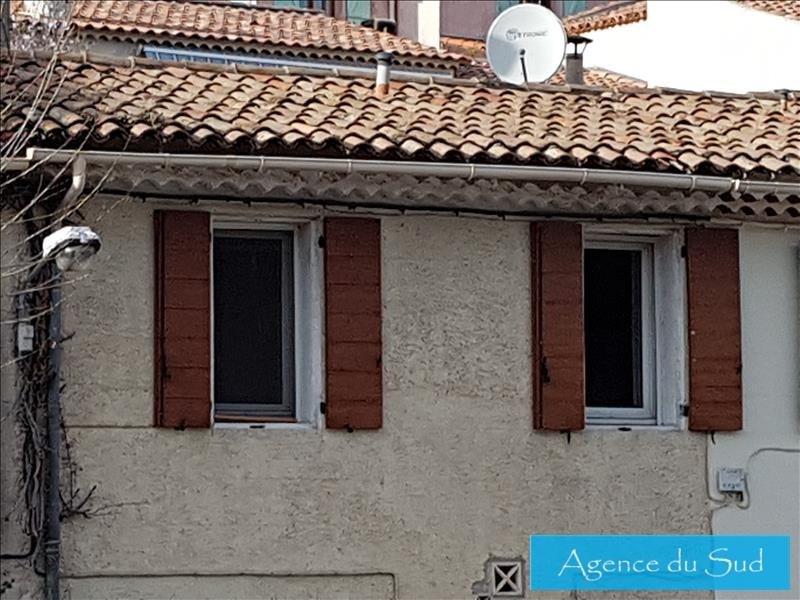 Vente maison / villa Peypin 230000€ - Photo 5