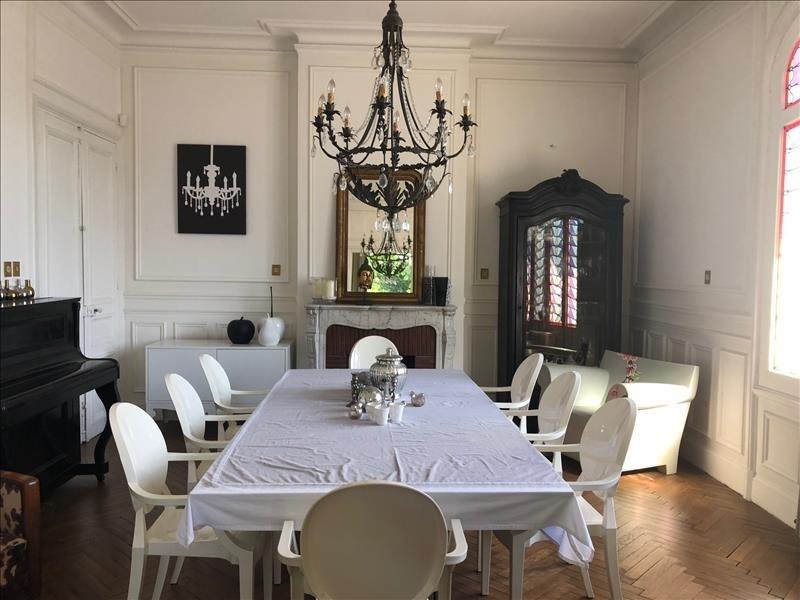 Venta de prestigio  casa Orleans 759000€ - Fotografía 10