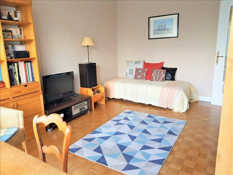 Vente appartement Chatillon 160 000€ - Photo 2