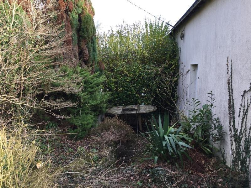 Vente maison / villa Malville 142020€ - Photo 4