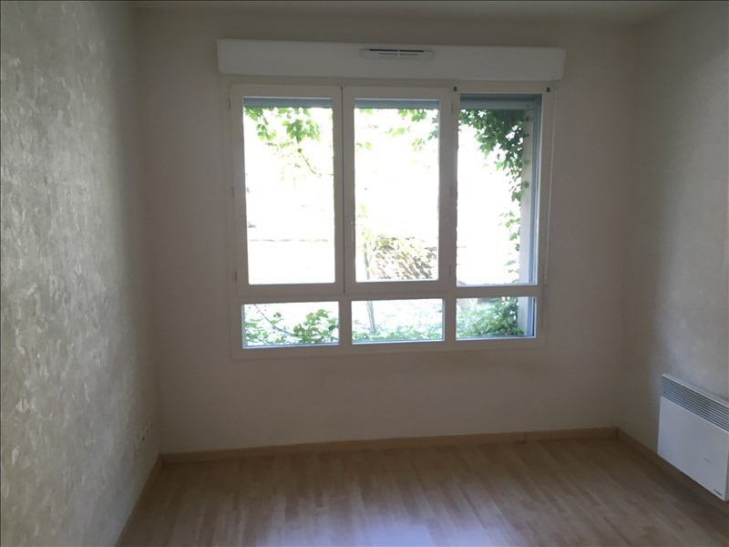 Sale apartment Vendome 86 000€ - Picture 6