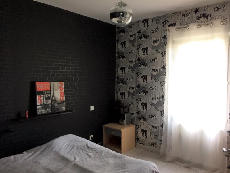 Vente maison / villa Olonne sur mer 309700€ - Photo 7