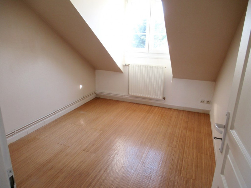 Sale apartment Cucq 159 000€ - Picture 5
