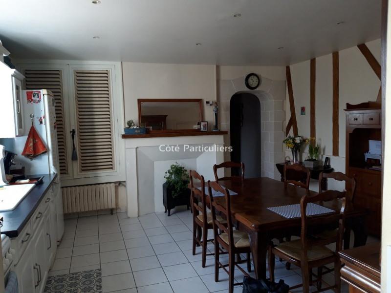 Vente maison / villa Vendôme 176800€ - Photo 3