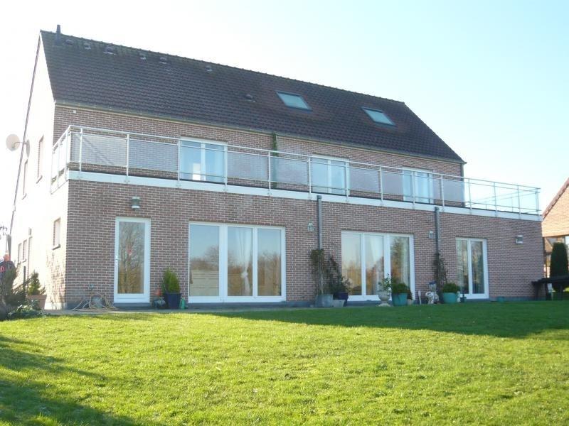 Vente de prestige maison / villa Arras 599000€ - Photo 6