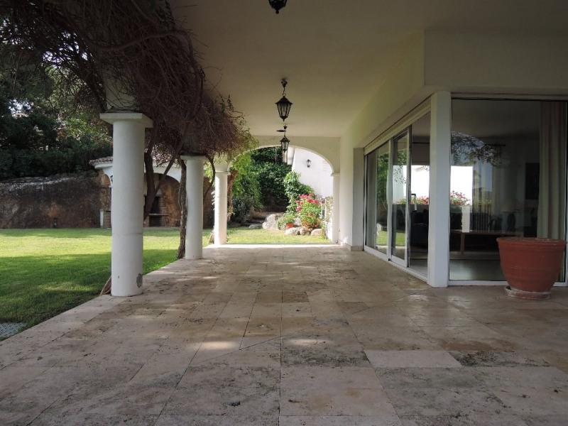 Vente maison / villa Toulouse 1415000€ - Photo 4