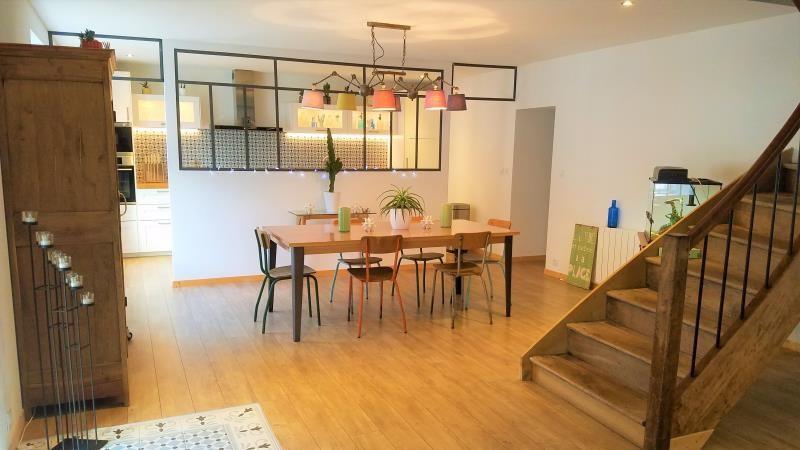 Verkoop  huis Benodet 367500€ - Foto 1