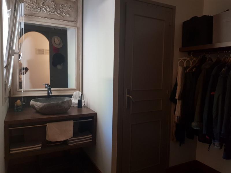 Vente de prestige maison / villa Chateau d olonne 694000€ - Photo 13