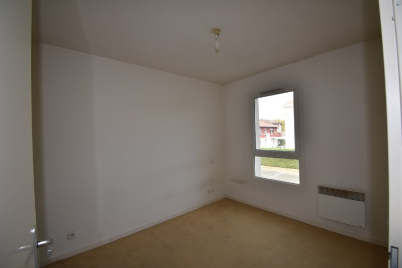 Sale apartment Soustons 96000€ - Picture 5