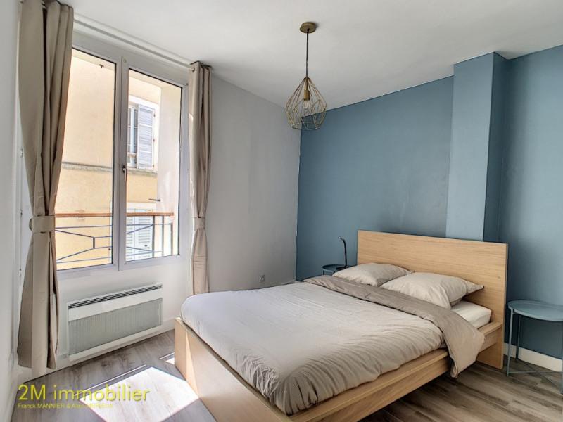 Location appartement Melun 790€ CC - Photo 13