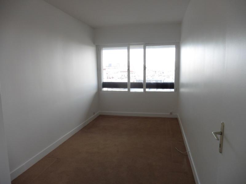 Venta  apartamento Paris 12ème 813000€ - Fotografía 11