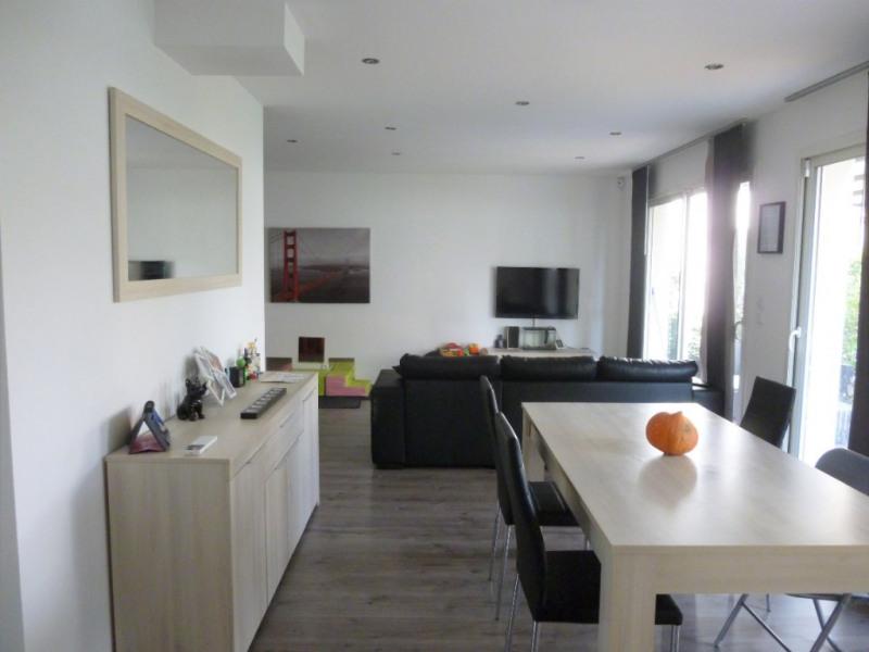 Sale house / villa La calmette 247000€ - Picture 3