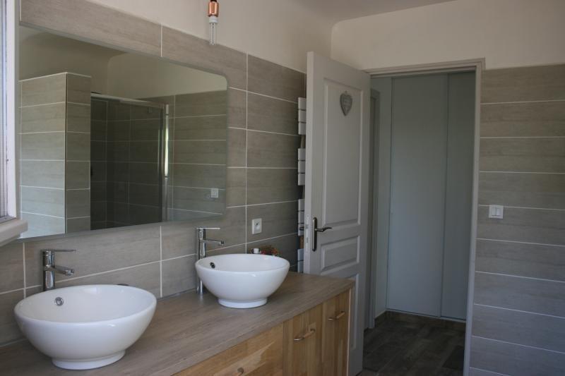 Sale house / villa La motte 449000€ - Picture 8